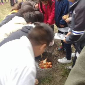 escuela-ibatin-pachamam (7)